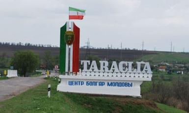 Situația demografică din Moldova: Rata natalității scade, rata mortalității crește